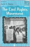 The Civil Rights Movement 9780631220442