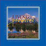 Living Promises, Kenneth Boa, 140410044X