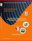 Models and Methods in Applied Sciences : Proceedings of the International Conference on Environment, Economics, Energy, Devices, Systems, Communications, Computers, Math,, 1618040448