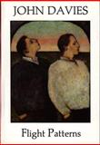 Flight Patterns, Davies, John, 1854110446