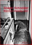 Gregor Schneider, Elisabeth Bronfen, Daniel Birnbaum, 3775710442