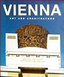 Vienna, , 3829020449