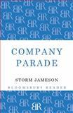 Company Parade, Storm Jameson, 144820044X