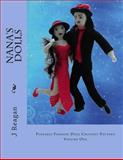 NANA's Dolls, J. Reagan, 1492830445