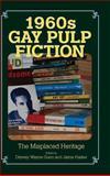 1960s Gay Pulp Fiction, Drewey Wayne Gunn, 1625340443