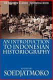 Introduction to Indonesian Historiograph, Soedjatmoko, 9793780444