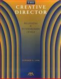 Creative Director, , 0634030442