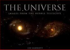 The Universe, Leo Marriott, 0785820442