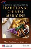 A General Introduction to Traditional Chinese Medicine, , 1420090445