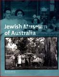 Jewish Museum of Australia, tk, 1875670440