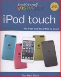 iPod Touch, Guy Hart-Davis, 1118510445