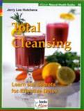 Total Cleansing, Jerry Lee Hutchens, 1553120442