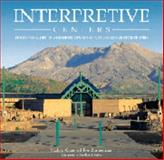 Interpretive Centers