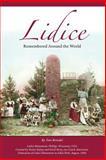 Lidice, Toni Brendel, 1572160446