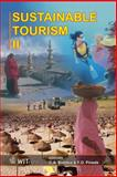 Sustainable Tourism II, , 1845640446