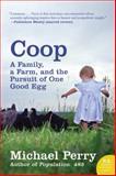 Coop, Michael Perry, 0061240443