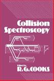 Collision Spectroscopy, , 0306310449