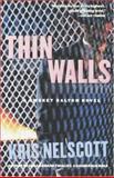 Thin Walls, Kris Nelscott, 0312320442
