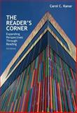 The Reader's Corner 5th Edition
