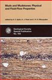 Muds and Mudstones, Andrew C. Aplin, 1862390444