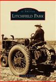 Litchfield Park, Celeste S. Crouch, 1467130443