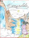 Esmeralda, Connie Munafo, 1494790440