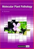Molecular Plant Pathology, Dickinson, Matthew J., 1859960448