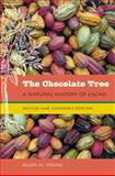 The Chocolate Tree, Allen M. Young, 0813030447