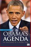 Obama's Agenda