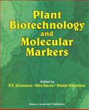 Plant Biotechnology and Molecular Markers, , 9401740445