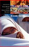 Human Rights and the World's Major Religions, Peter J. Haas, 0275980456