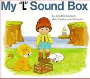 """My """"l"""" Sound Box, Jane Belk Moncure, 0895650452"""