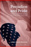 Prejudice and Pride 9781442640450