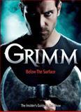Grimm, Titan Books, 1782760458
