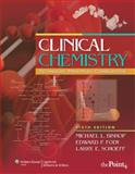 Clinical Chemistry : Techniques, Principles, Correlations, Bishop, Veronica, 078179045X