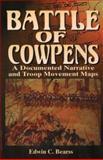 The Battle of Cowpens, Edwin C. Bearss, 1570720452