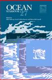 Ocean Yearbook, Chircop, Aldo E. and Coffen-Smout, Scott, 900425045X