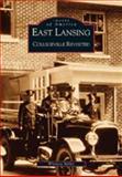 East Lansing, Whitney Miller, 0738520454