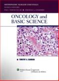 Oncology and Basic Science, , 0781780454