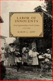 Labor of Innocents 9780807130452