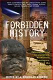 Forbidden History, , 1591430453