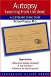 Autopsy, Richard A. Prayson, 1596240458