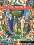 The Art of Illumination, Alan Weller, 0486990451