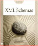 XML Schemas, Chelsea Valentine and Ed Tittel, 0782140459