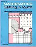 Mathematics Getting in Touch : Grades 4-5, Friederwitzer, Fredda, 0914040456