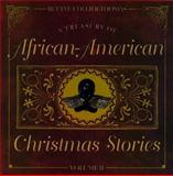 A Treasury of African-American Christmas Stories, Collier-Thomas, Betty, 0805060456