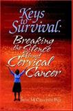 Keys to Survival, Irene McCullough Pace, 1413440452