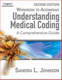 Understanding Medical Coding : A Comprehensive Guide, Johnson, Steve and McHugh, Connie K., 1418010456