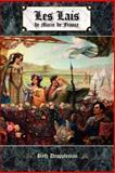 Les Lais de Marie de France, France, Marie, 1589770455