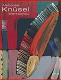 Alphonse Knüsel, Alphonse Knüsel and Heiner Meininghaus, 3777430455